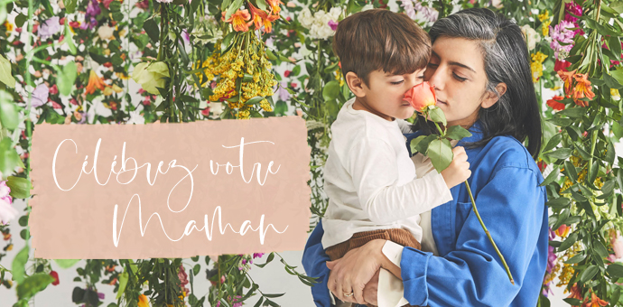 bannermothersday2021-fr
